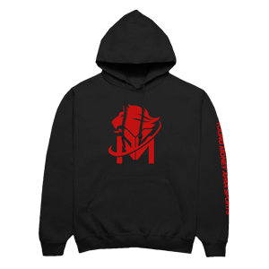Young Money APAA Hoodie