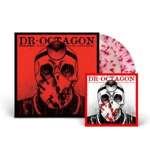 Store Exclusive Vinyl + Download
