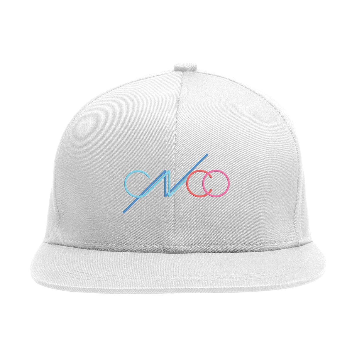 Que Quiénes Somos Snapback Hat