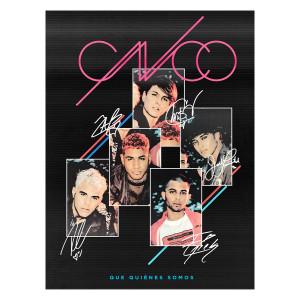 QQS Poster
