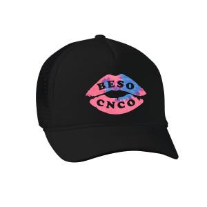 Besos Dad Hat