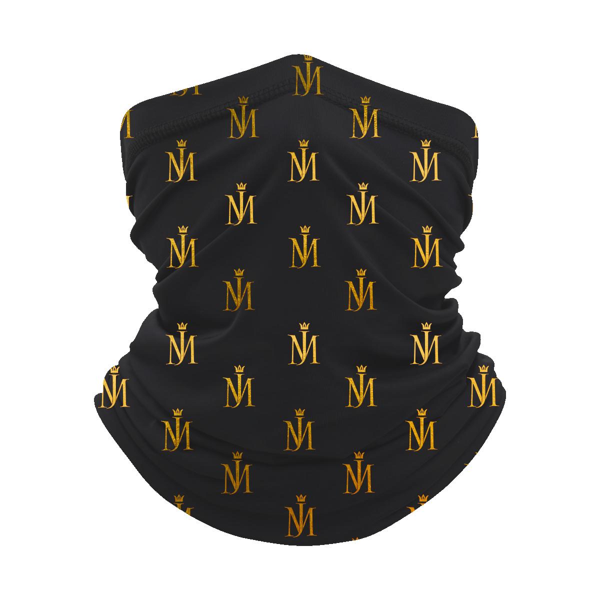 Crown Neck Gaiter