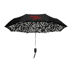 MJ Silhouette Umbrella