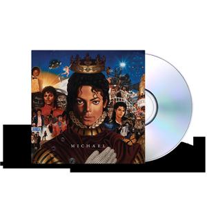 Michael CD