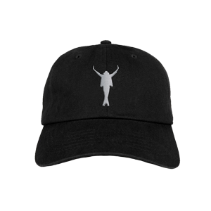 Michael Jackson's This Is It - Dad Hat