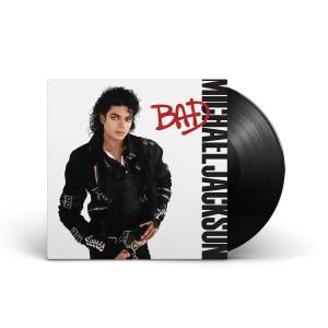 Bad LP