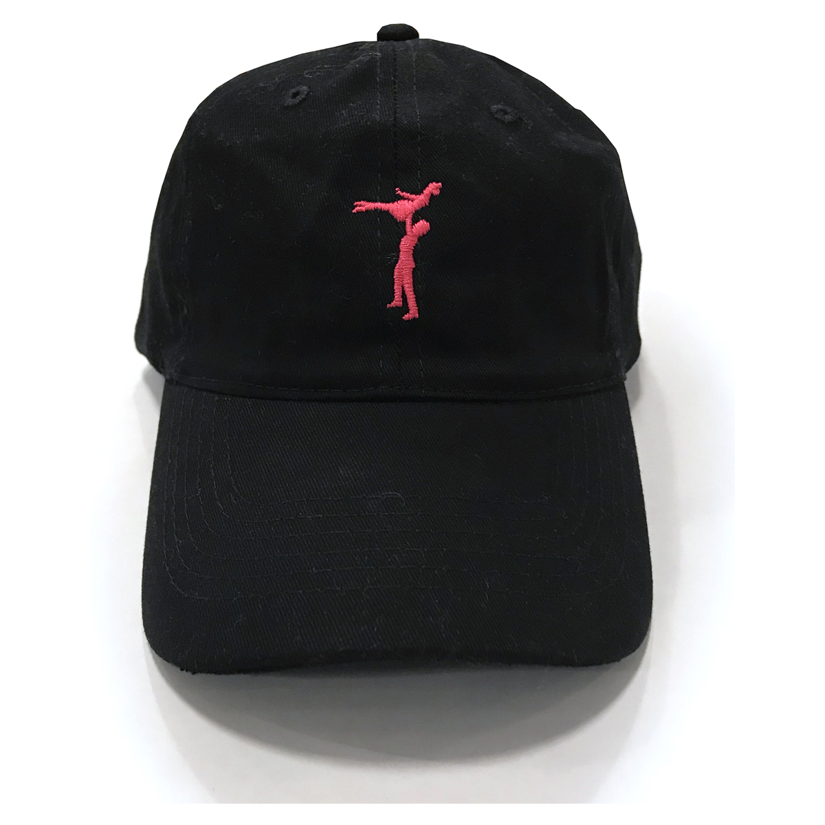 Dirty Dancing Lift Hat