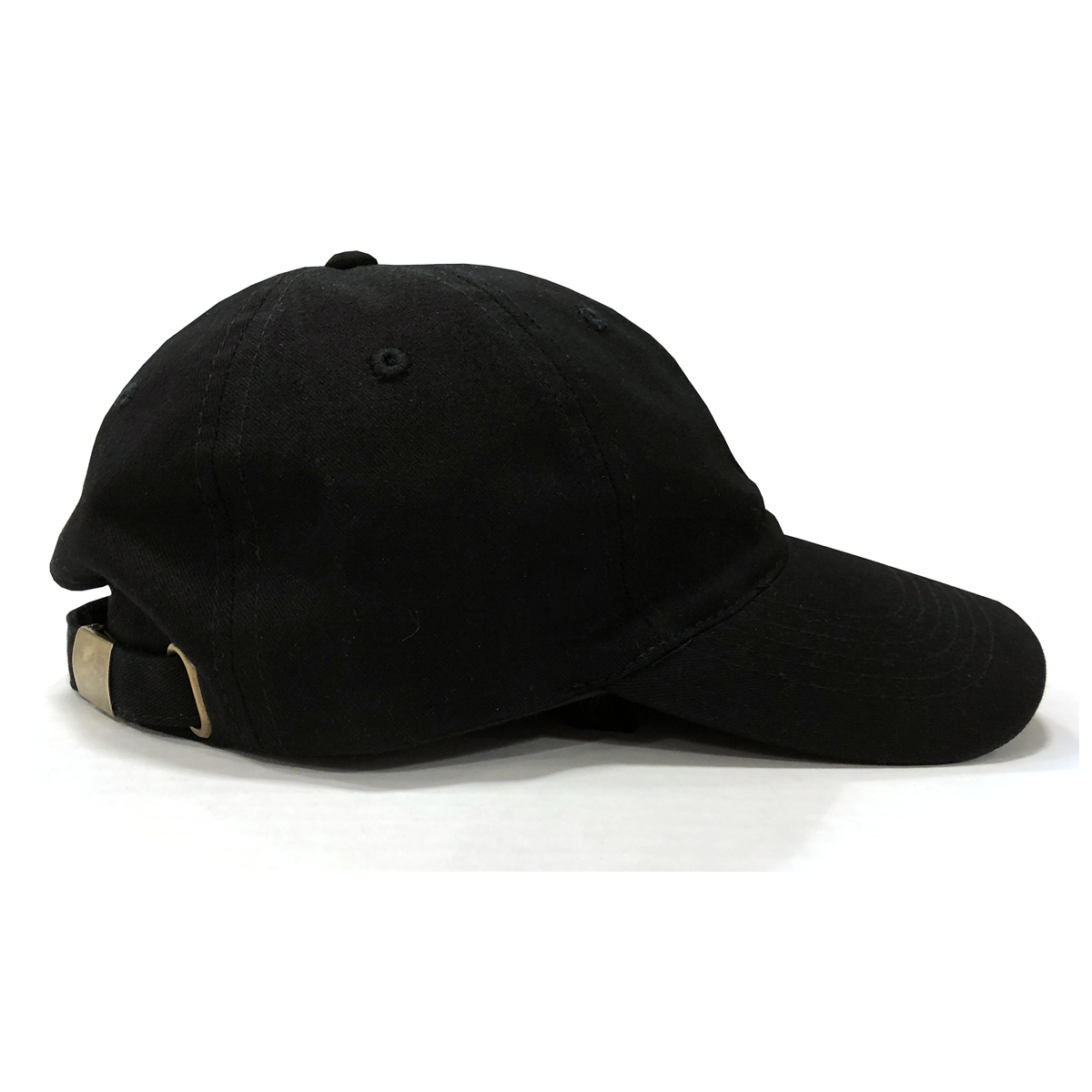 Saw Billy Silhouette Baseball Hat