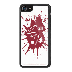 Saw Prop iPhone 8 Case
