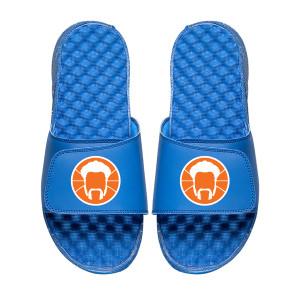Uncle Drew Big Fella Icon ISlide Sandals