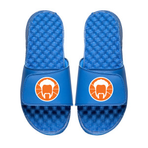 Uncle Drew Big Fella Icon ISlide Sandals