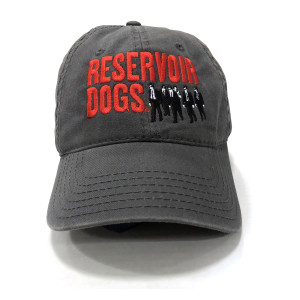 Reservoir Dogs Baseball Hat