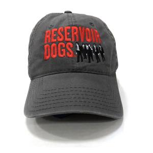 Reservoir Dogs Baseball Hat