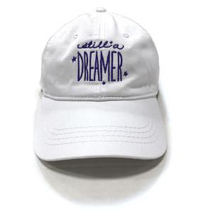 La La Land Dreamer Hat