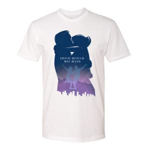 La La Land Fools T-Shirt