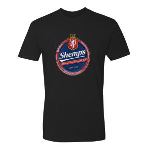 Ash vs Evil Dead Shemp's T-Shirt