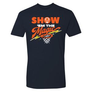 Uncle Drew Show 'Em The Magic T-Shirt