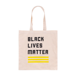 Official Logo Tote
