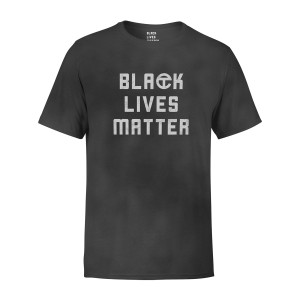 TELFAR Black Lives Matter T-Shirt