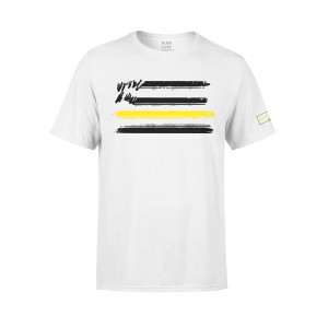 2020 Flag Logo T-Shirt