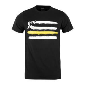 Flag Logo T-Shirt