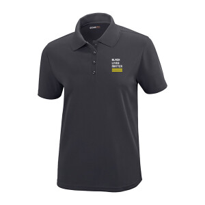 Official Logo Polo Shirt (Women's)