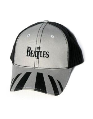 The Beatles Baseball Cap: Abbey Road