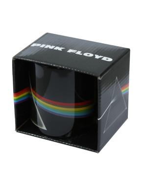 Pink Floyd Boxed Standard Mug: Dark Side Of The Moon