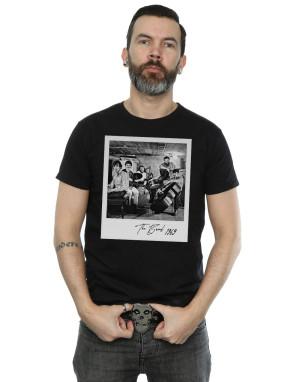 The Band Men's Memories T-Shirt