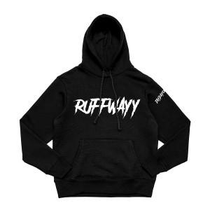 RuffWayy Hoodie