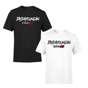 Big23 T-Shirt