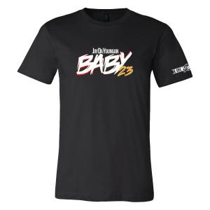 Baby23 T-Shirt