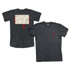 Interpol Marauder Event T-Shirt