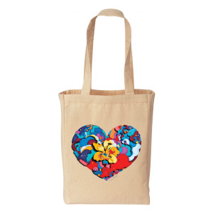 Jason Mraz Know. Tote