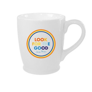 Look For The Good Mug