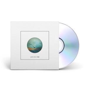 Jason Mraz Yes! CD