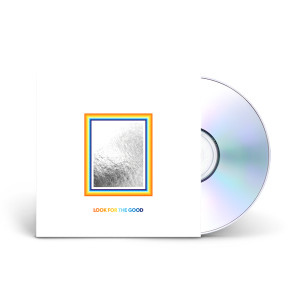 Look for The Good CD