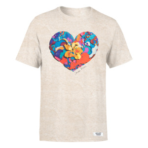 Jason Mraz Know. Tour T-shirt