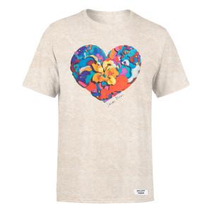 Jason Mraz Know. Tour T-shirt