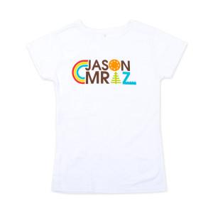 Juniors Summer Scout T-shirt