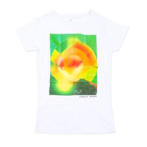Juniors Sunshine T-shirt