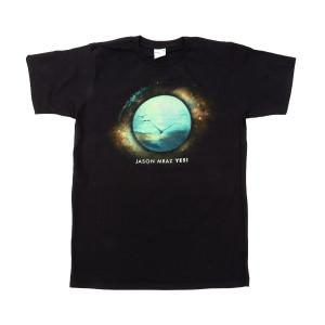 YES! Stars T-shirt