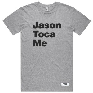 Jason Mraz Mens Mountain T-shirt