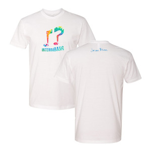 Interrabang T-shirt