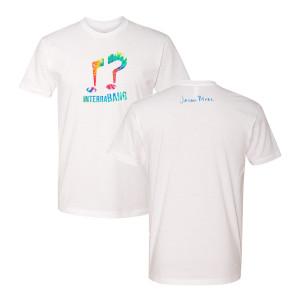 Interrabang T-shirt