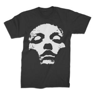 Converge Jane Doe Classic T-Shirt