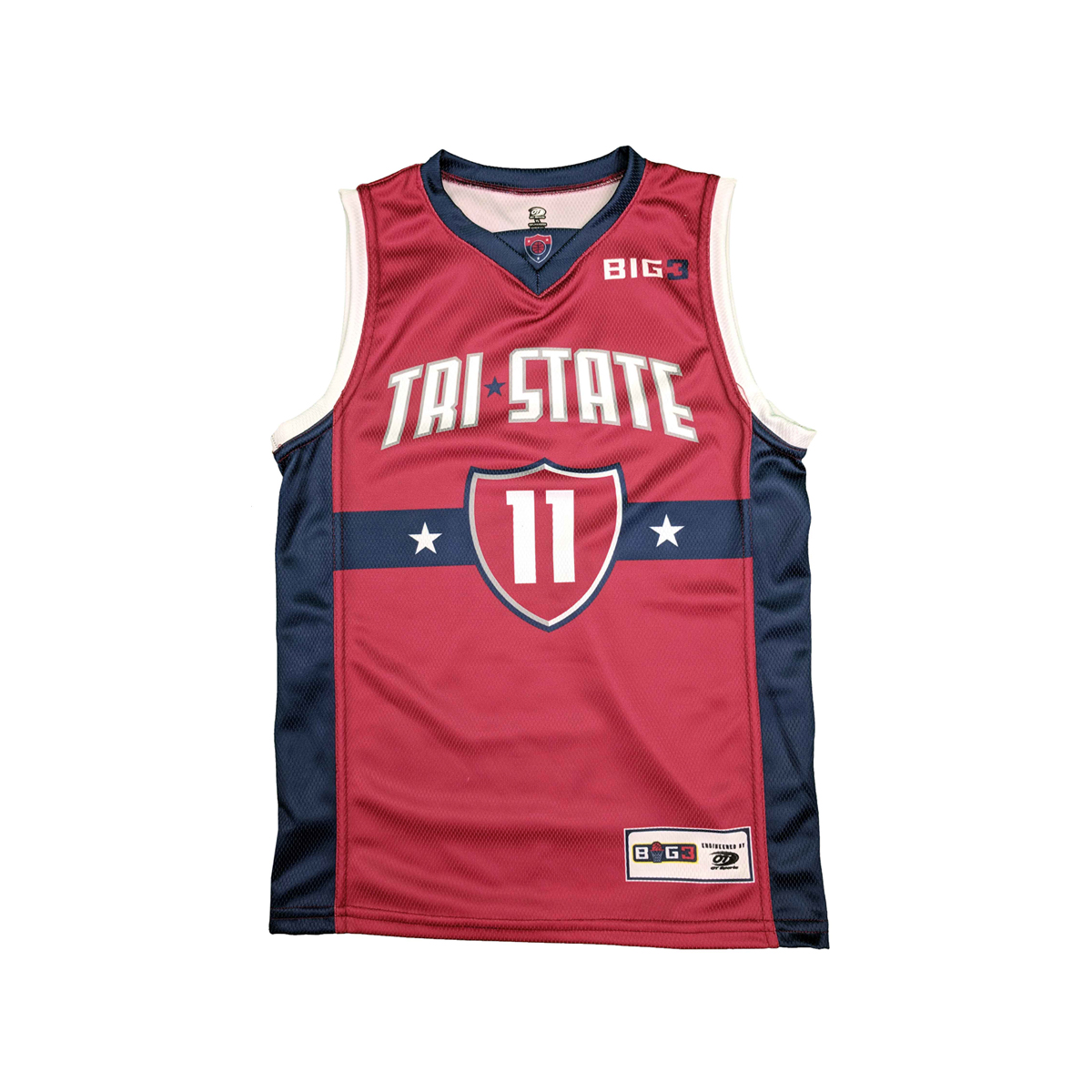 Robinson Youth Jersey