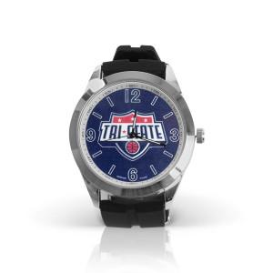 Tri-State Watch
