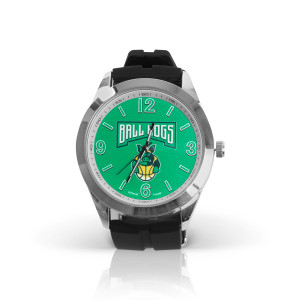 Ball Hogs Watch