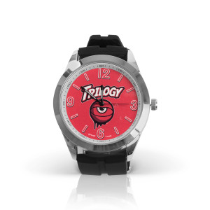 Trilogy Watch